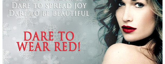 beautiful, red. christmas