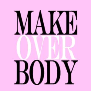 make over body